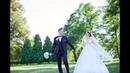 Павло Марія wedding clip Перлина Держів Весілля Стрий, відеозйомка, відео на весілля Жидачів