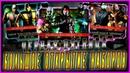 БОЛЬШОЙ ПАК ОПЕНИНГ на Черную пятницу в игре Мортал Комбат мобайлMortal Kombat mobile