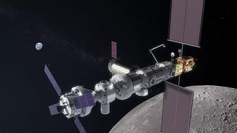 Не радиация и не холод: главная незримая угроза для человека в космосе
