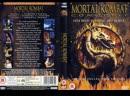 Mortal Kombat: Conquest 7-9