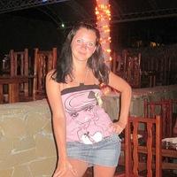 Фото профиля Анны Ковалевой