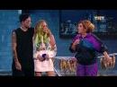 Comedy Woman, 8 сезон, 8 серия 15.12.2017 Дайджест