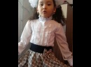 Asiya_nurtas video