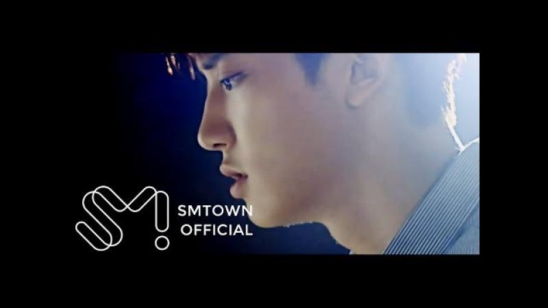 EXO 엑소 'Cosmic Railway' MV (FMV)