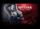 The Witcher 3: Wild Hunt - Ведьмак 3: Дикая Охота! Прохождение часть 7!