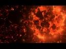 Красивые заставки фоны Футаж Интро footages YouTube Video No Copyright HD