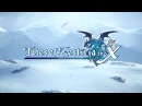 Tales of Zestiria the X Opening 2