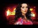 Кармелита Цыганская страсть 93 серия