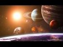 Nova Поиск жизни за пределами Земли Луны и то что за ними 2 серия