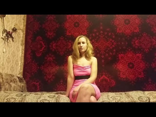 Маленькая Госпожа 3 серияя смотреть онлайн без регистрации
