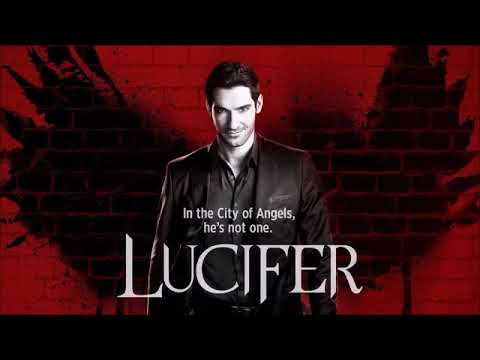 Skye Townsend - AK-47 (Audio) [LUCIFER - 3X17 - SOUNDTRACK]