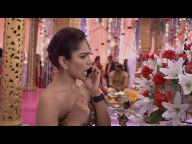 Женская доля 12 / Kumkum Bhagya