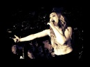 Sumo Cyco cover Give It Away Red Hot Chilli Peppers
