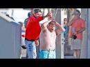 SHAMPOO PRANK PART 3! | HoomanTV