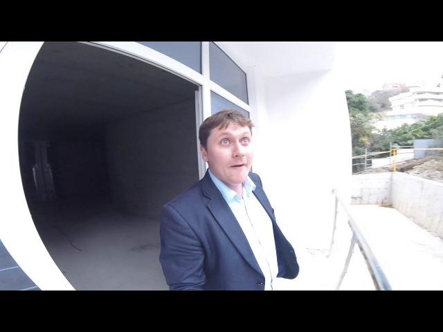 АКЦИИ в ЖК АРД Хаус SOCHI ЮДВ Недвижимость Сочи Квартира Сочи