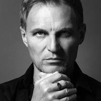Олег Скрипка фото