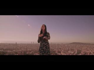 Felix Jaehn feat. Jasmine Thompson - Aint Nobody (Loves Me Better)