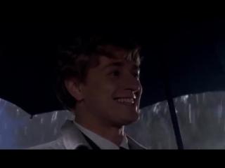 Кто меня любит,мне даром не нужен...А кого я люблю,не любит меня Сергей Есенин
