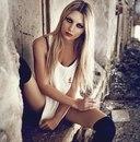 Фотоальбом Olga Franz