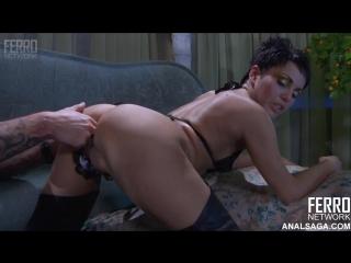 Порно ferro network viola anal