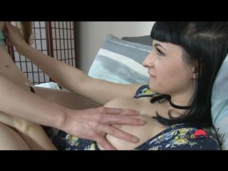 Cassidy klein feet porn