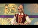Марсель Хәбибуллин Порт-Артур (башҡорт халыҡ йыры) Туймазы районы