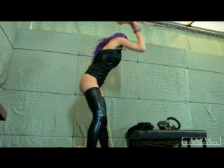 Cruel Punishment Presents / 2