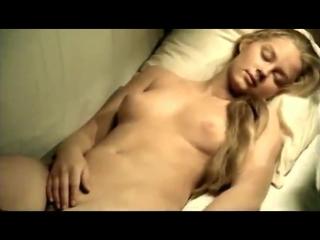 Светлана ходченкова секс порно сцены