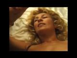 Mature in Black Stockings 102 Smyt, Free Porn 8b xHamster ru
