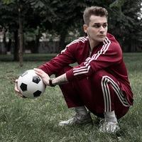 Юлий Онешко фото