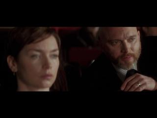Короткие интервью с подонками |2009| Режиссер: Джон Красински | драма, комедия