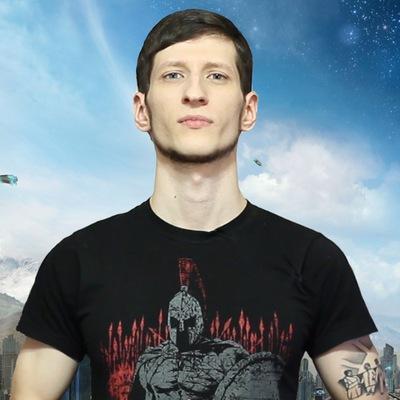 Василий Садонин