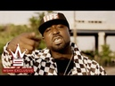 Young Buck Can't Lose Feat. Twanee (WSHH Exclusive - Official Music Video)