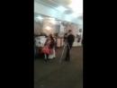 Свадьба Жаслана