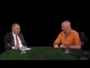 Клим Жуков и Михаил Попов. Рождение Революции. 9 серия. Победа и становление социализма.