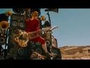 Mad Max Fury Road Guitar Guy Full Scenes Good Quality