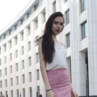 Валерия Дарк | Москва