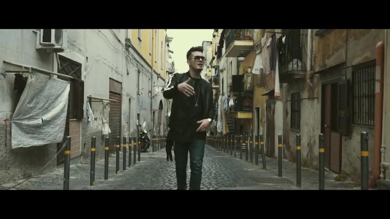 I Desideri feat. Nico Desideri - Chest è Napule