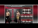 Аналитика от MMABets UFC on FOX 30: Махачев-Джонсон, Антигулов-Кутелаба. Выпуск №107. Часть 3/6