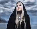 Людмила Angel фото #11
