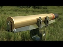 Future Anti Tank Weapons Fastest Missile Launcher In The World