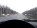 Video-2013-04-16-20-15-42