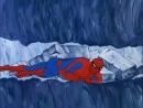 Classic Spider-Man '67 - 1x01 Il Potere del Dottor Octopus/Sub Zero per L'uomo Ragno