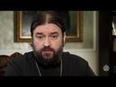 МОЛИТВА Важные азы для каждого! Закон Божий с протоиереем Андреем Ткачёвым
