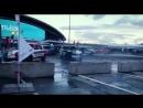 Казань -Арена автобои. Материал предоставлен нашими друзьями из казанского мотоклуба Trespassers MCB