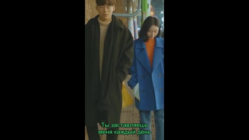 BUMKEY(범키)LALALA(너의_뒤에서)_(Feat._SURAN(수란),_Loco(로꼬))_[MUSIC_DRAMA]