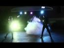 Световое шоу в Сочи/Театр Огня и Света ALTER