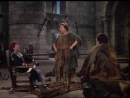Film Score by Korngold OST The Adventures of Robin Hood 1938