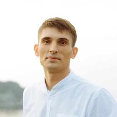 Александр Головатюк