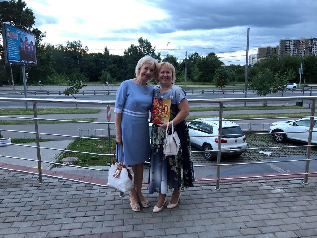 Nata.krylova.56@bk.ru знакомства
